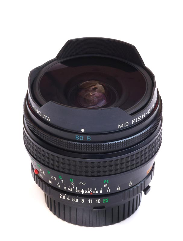 The rated List of Minolta MD/MC Lenses on the Sony a7 - phillipreeve.net