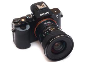 CanonFD20mmf2p8
