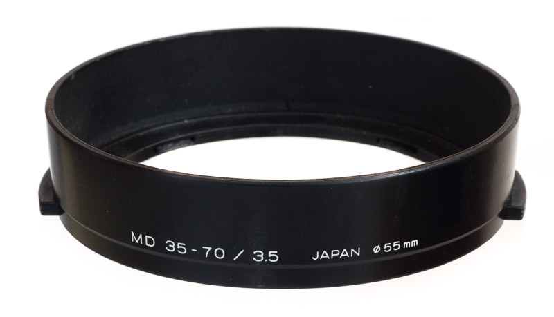 Minolta_3570mm-3