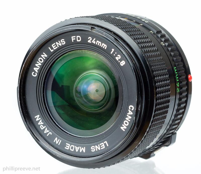 Canon_nFD_24mmf2p8-6