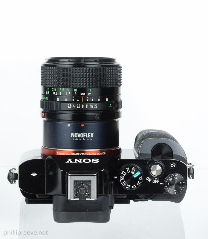 Canon_nFD_24mmf2p8-7