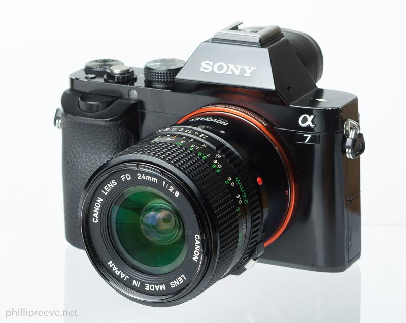 Canon_nFD_24mmf2p8-8