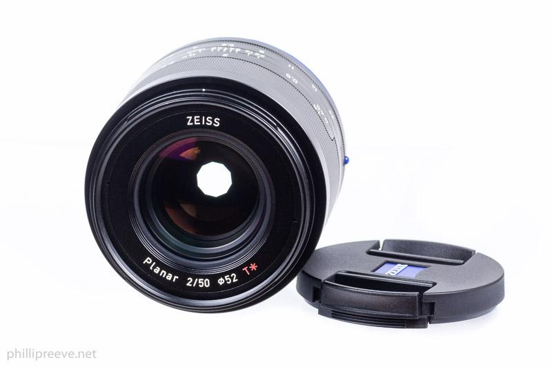 DSC09845