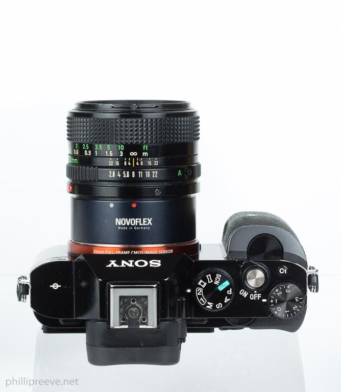Canon_nFD_35mmf2p8-7