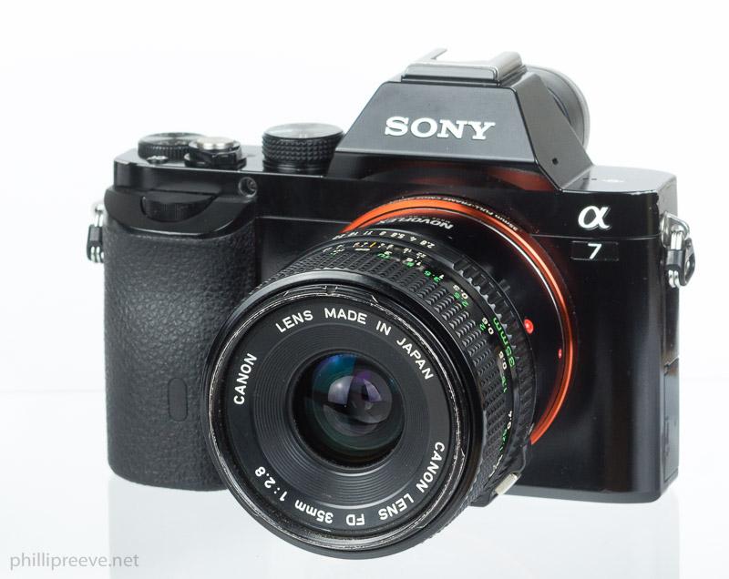 Canon_nFD_35mmf2p8-8