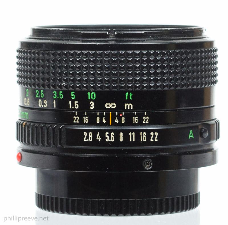 Canon_nFD_35mmf2p8