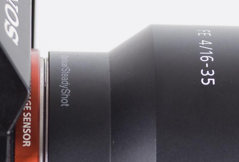 DSC09954