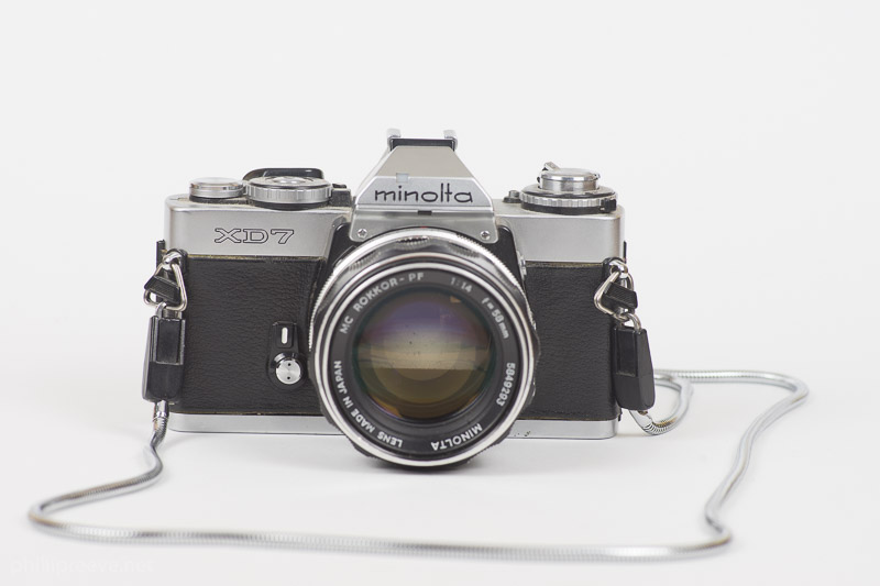 CanonFD135mmf2p8_closefocusing
