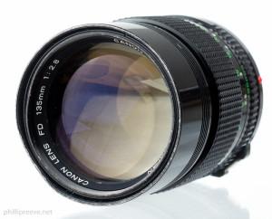 Canon_nFD_135mmf2p8-10