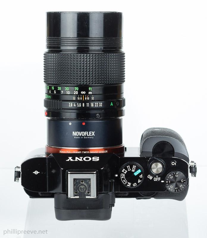 Canon_nFD_135mmf2p8-11