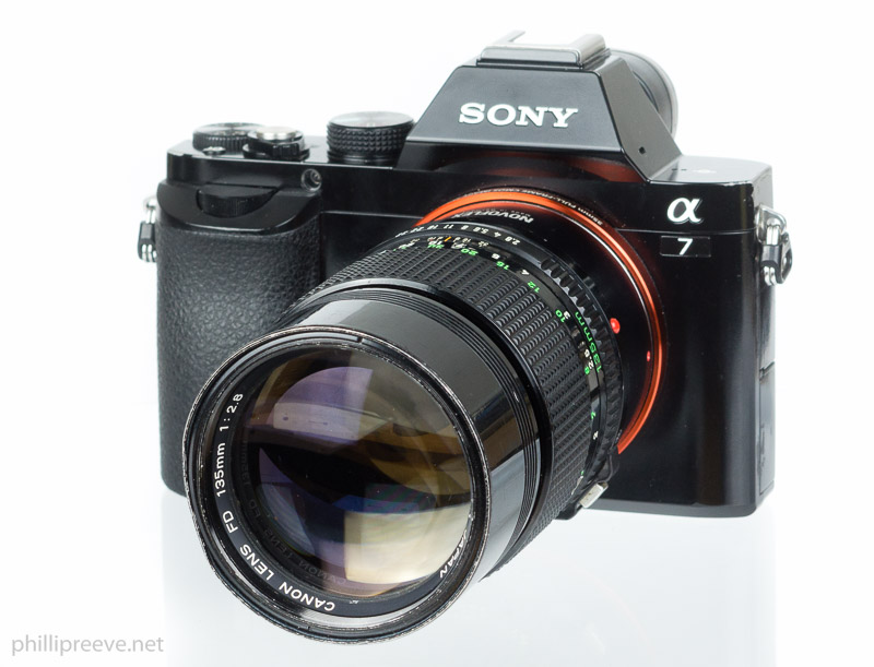 Canon_nFD_135mmf2p8-12