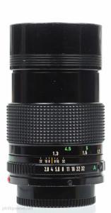 Canon_nFD_135mmf2p8-7