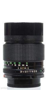 Canon_nFD_135mmf2p8-8
