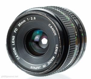 Canon_nFD_35mmf2p8-6