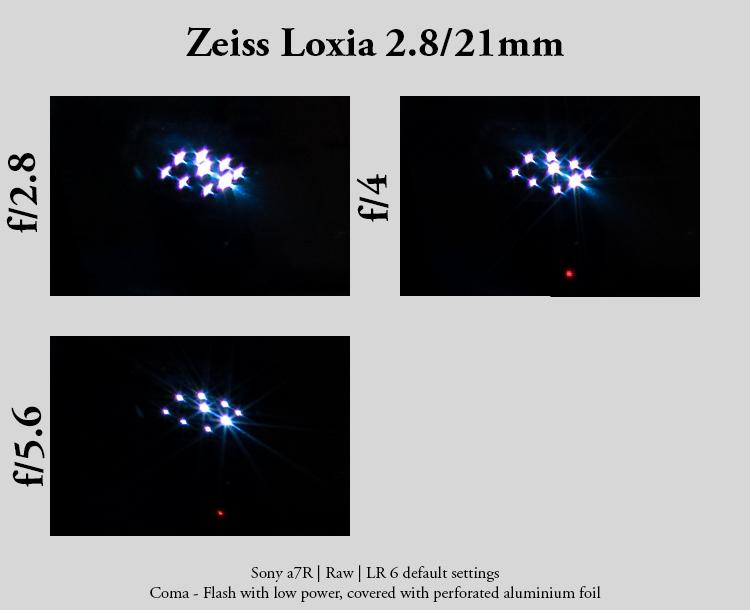 Loxia_21_II_Coma_II