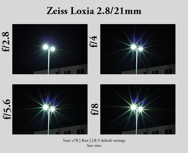 Sun_stars_Loxia_21