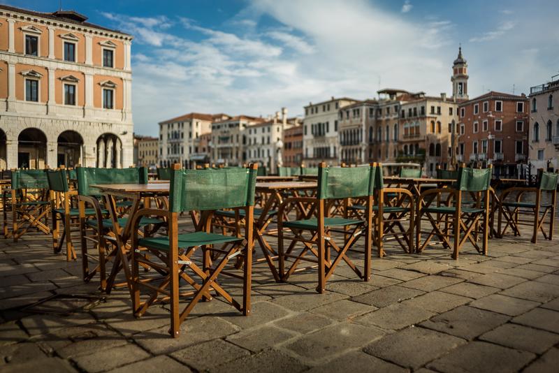 Venice venezia 28mm 2.0 Ultron Bokeh