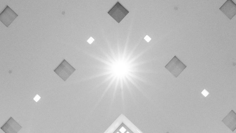 voigtländer 12mm 5.6 sunstar sony a7s