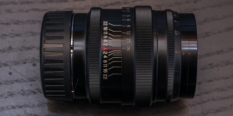 jupiter-9 85mm 2.0 m39