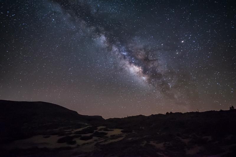 voigtlander 15mm 4.5 super wide heliar voigtländer sony a7s astro astrophotography astroscape coma milkyway milky way star stars