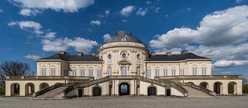 schloss solitude stuttgart castle chateau mercedes voigtlander 15mm 4.5 sony e mount super wide heliar