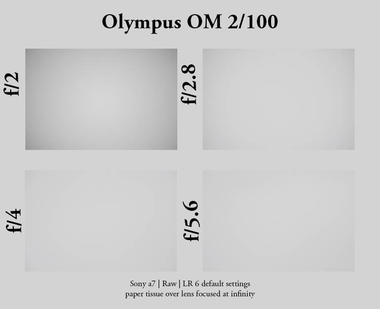 Olympus_Zuiko_100mmf2-infinity