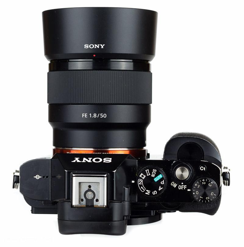 Sony_FE_50mmf1p8-3