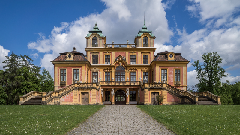 batis 18mm 2.8 sony e zeiss a7 distortion stuttgart ludwigsburg castle monrepos favorite barock