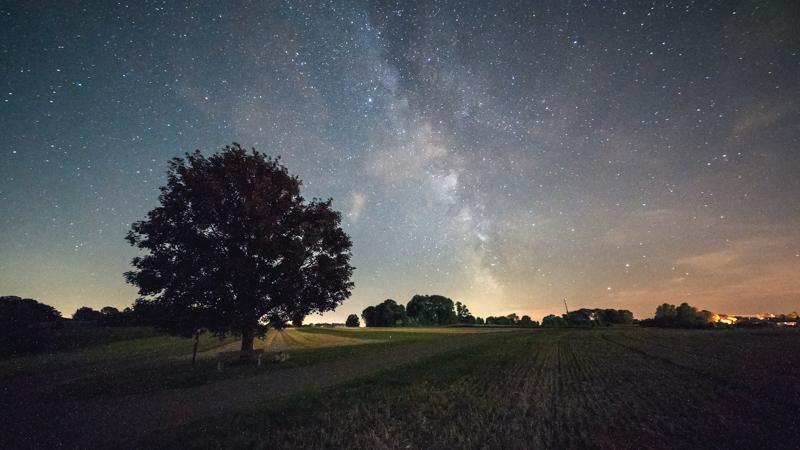 10mm 5.6 voigtlander hyper wide heliar astrophotography astro stars milkyway