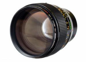 Canon_FD_85mmf1p2-1-3