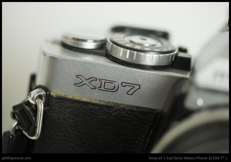DSC06289