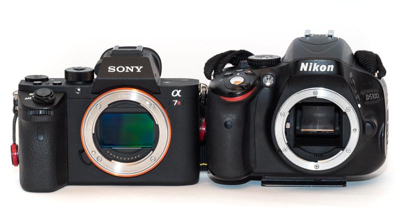 tripods mirrorless cameras gitzo series 1 traveler ocean gk1582ot gk1581ot gt1544t gt1542t gt1545t