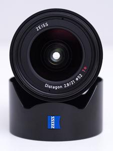 DSC06551