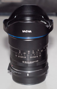 laowa_12mm_2.8
