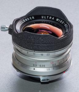 voigtlander_12mm_5.6_m39