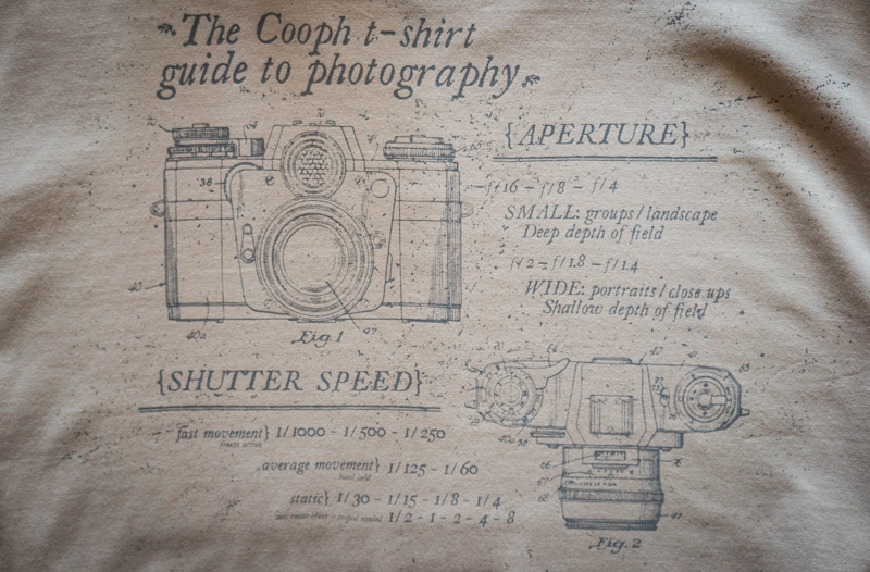 cooph_shirt