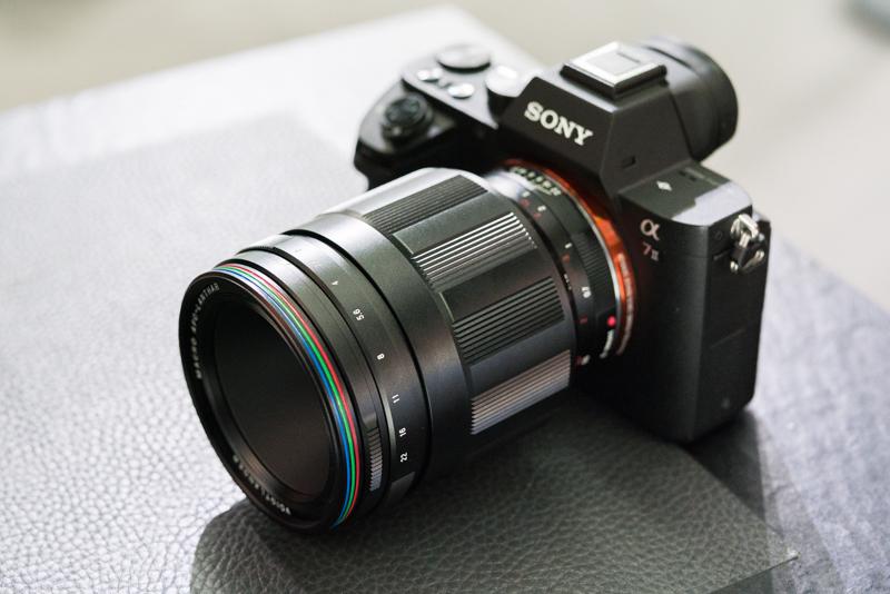 voigtlander_65mm_2-0_apo_lanthar