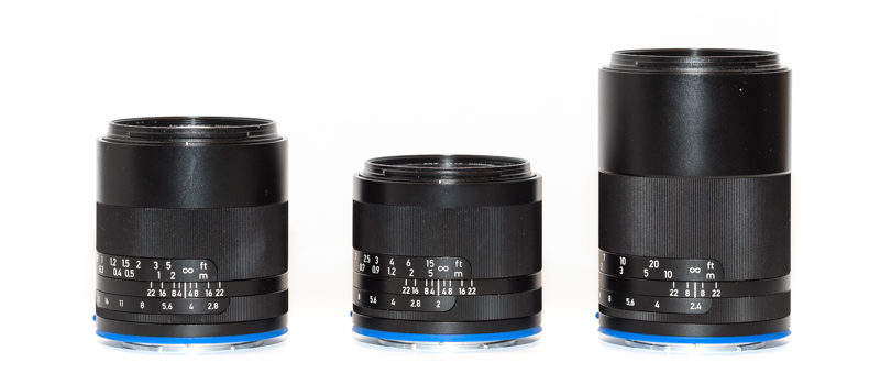 carl zeiss loxia 85mm 2.0 sonnar sony a7 a7r a7r2 a7rm2 alpha alpha7 review