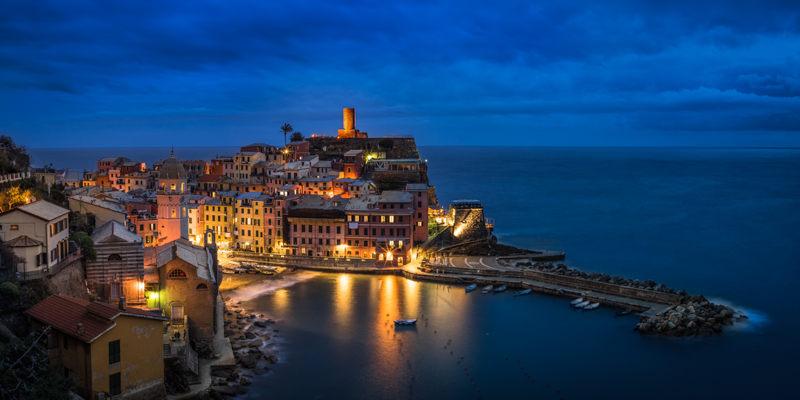 final_image_vernazza