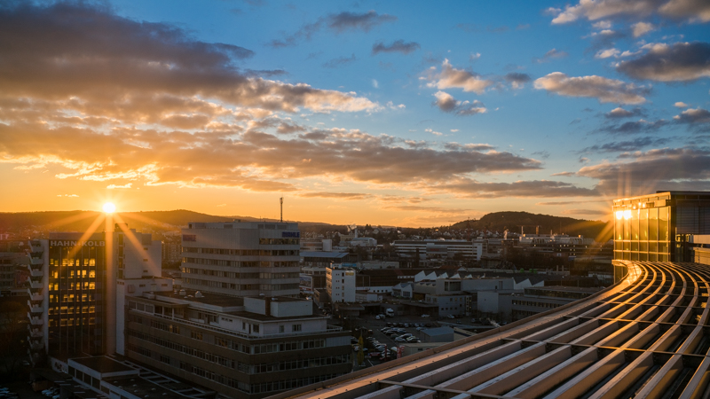 zeiss distagon 35mm 1.5 zm t* adapter leica m a7rII a7r a7s a7 sony review sunset sunrise contralit contra light gegenlicht work against bright light