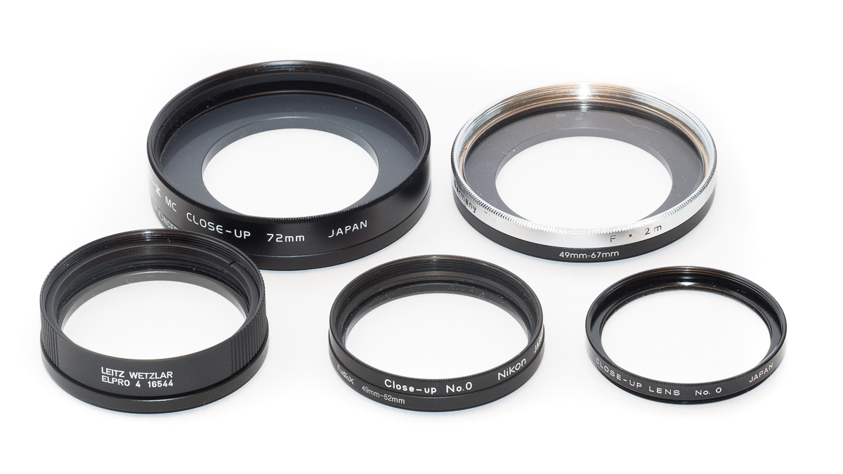 Rangefinder Wide Angle Lenses On A7 Cameras Problems And Solutions Lens Hood For 52mm Screw Mount