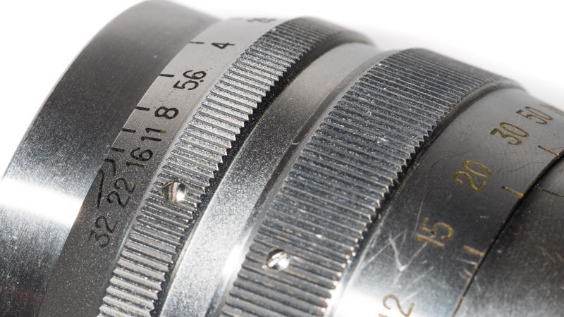 nikon s nikkor rangefinder nikkor-p 85mm 2.0 rf sony a7 a7rii
