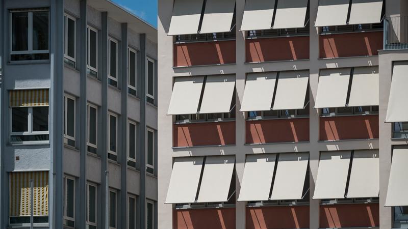leica 135mm 4.0 f/4.0 tele-elmar teleelmar elmar-m sony a7 a7rii a7r2 review architecture sharpness