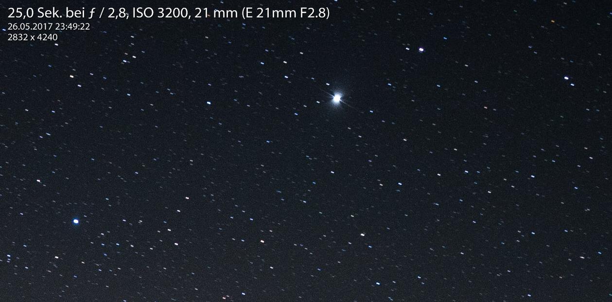 loxia_astro_sunstar