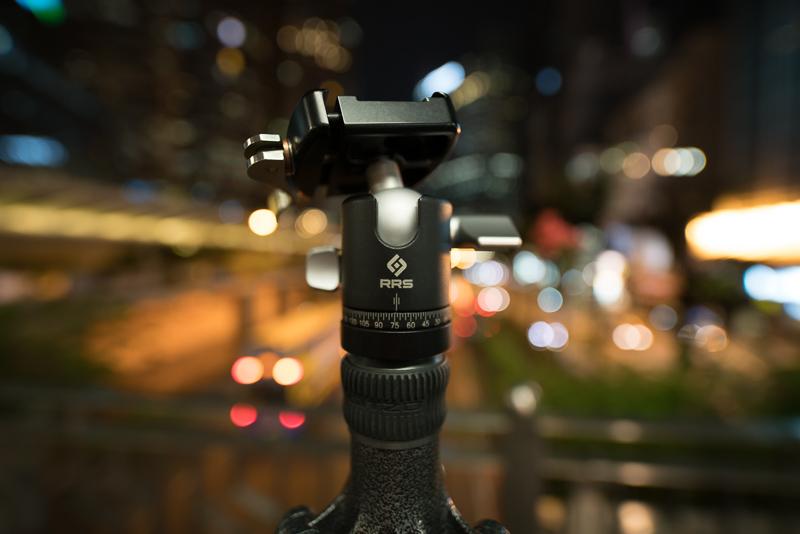 laowa 15mm 2.0 fe venus optics review flare close up macro