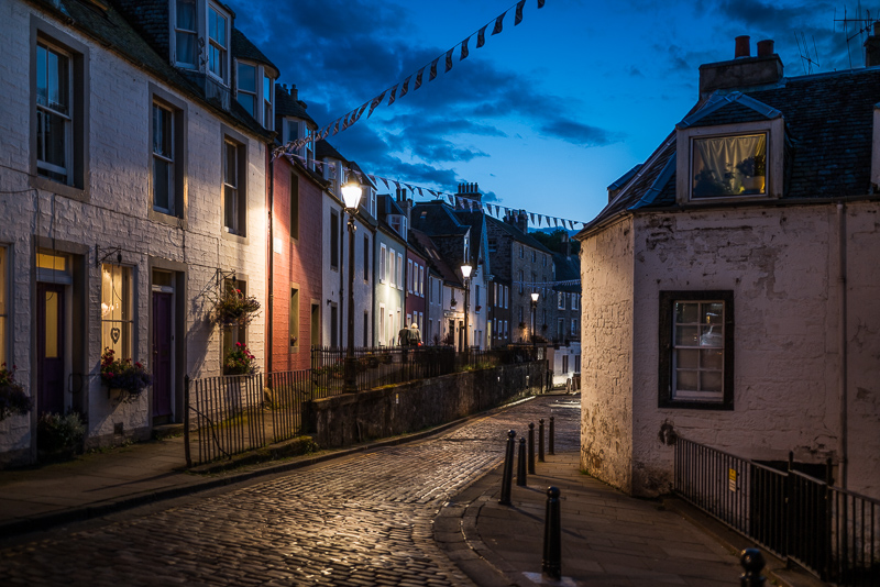 scotland vm cv 35mm 1.7 sony a7rii a7rm2 review