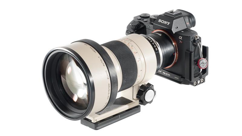 Review: Olympus 180mm 2.0 OM Zuiko Auto-T - phillipreeve.net