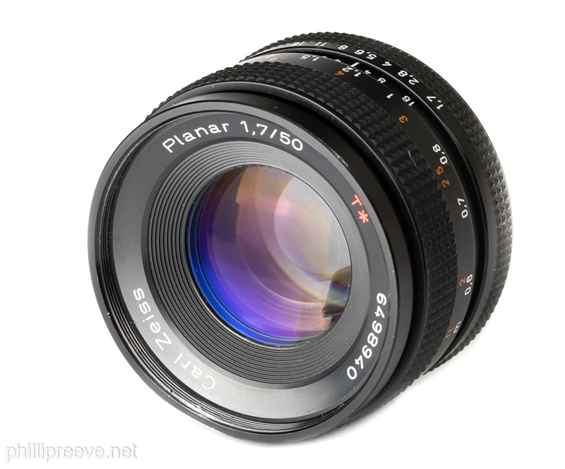 zeiss lens serial number check