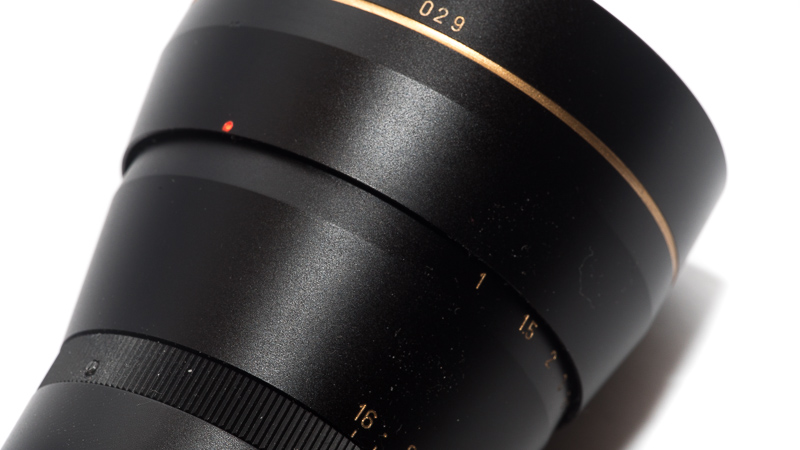 ms-optics aporis 135mm 2.4 fluorit jch japancamerahunter miyazaki sadayasu review sony a7rII a7riii 42mp