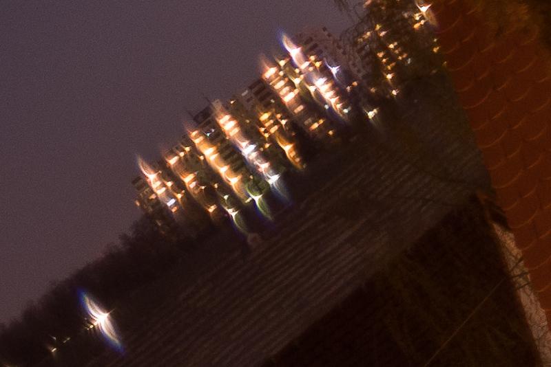 carl zeiss jena flektogon retrofocus m42 prakticar 35mm 2.4 review sony 42mp a7rii a7rm2 a7rm3 sharpness close focus coma